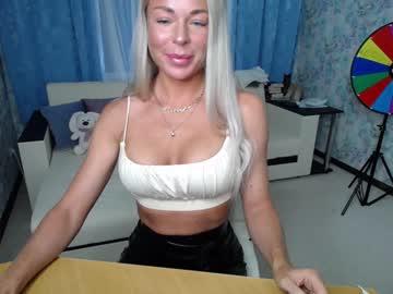 [21-06-21] breathofelife chaturbate cam show