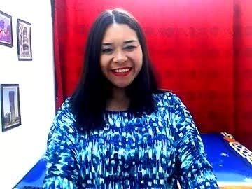 [29-10-18] greatblow_jobs public webcam video from Chaturbate