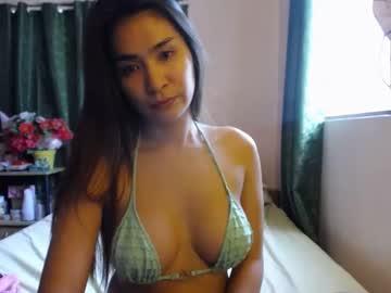 sexysweetyangel chaturbate