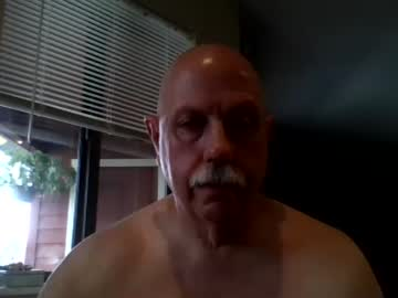[14-11-20] mastert7400 chaturbate webcam show
