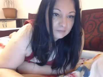 [23-05-19] urcock4me record private sex show from Chaturbate.com