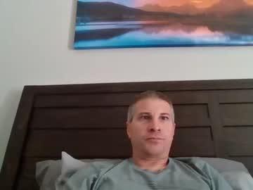 [24-07-21] 000_ryan private sex video from Chaturbate.com