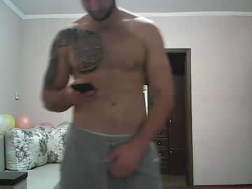 [20-10-18] john_royal record video with toys from Chaturbate