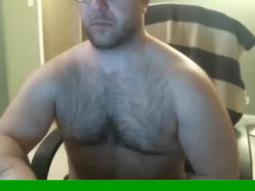 [23-03-19] chicagoguy86 private from Chaturbate.com