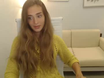 [15-09-18] ginger_amazing chaturbate video with dildo