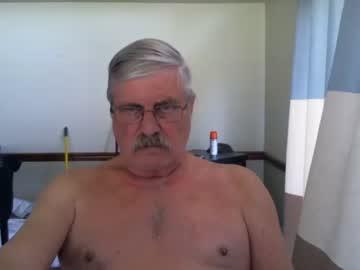 [20-07-19] slick6996 record private sex video from Chaturbate.com