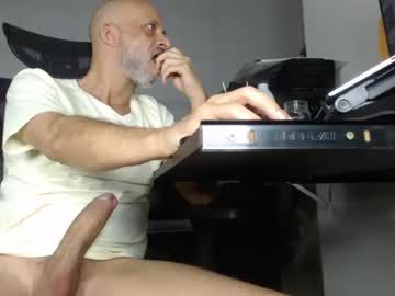 [18-01-21] fiftyshadesinmind record blowjob video from Chaturbate