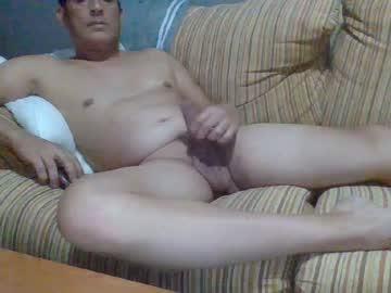 [10-10-20] chicomalot webcam video