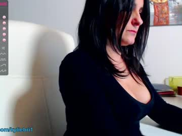 [16-01-21] followfourfollow record public show video from Chaturbate.com