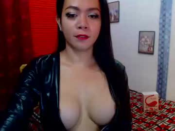 [15-10-19] seducesants123 record public show from Chaturbate.com
