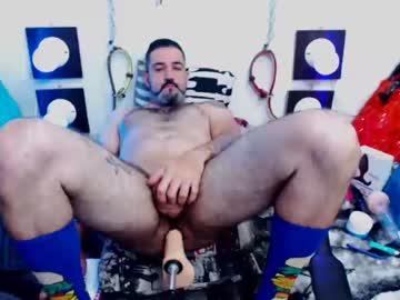 [03-11-18] brettxxx81 cam video