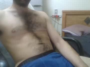 [15-02-19] dgold1990 chaturbate webcam show