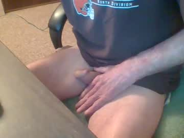 [23-11-20] jess1961 show with toys from Chaturbate