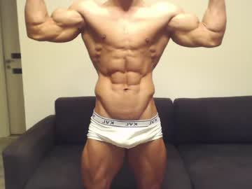 [19-10-19] jhonnyboy007 record public show from Chaturbate.com