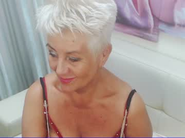 [02-08-19] over50games private XXX video from Chaturbate