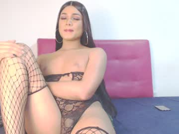 [20-06-20] paulinalc record private sex show from Chaturbate