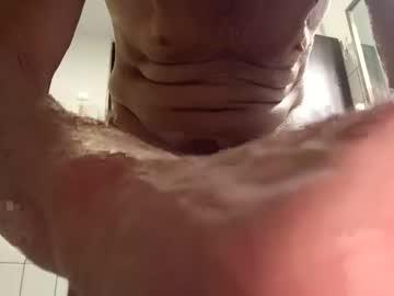 [03-11-20] rimmertje blowjob video