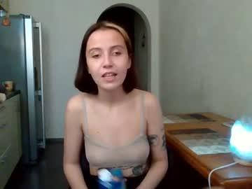 alicethesmartass