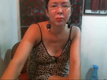 [24-08-20] champaka123 webcam video from Chaturbate