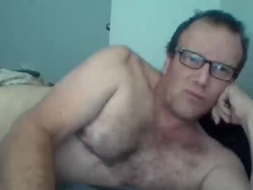 [20-06-19] kandyluciusnow private show video from Chaturbate.com