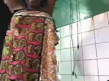 [28-04-21] princesshinaa chaturbate video with toys