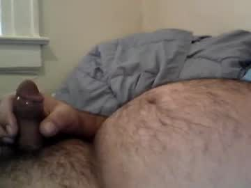 [23-11-20] buddysex9034 record webcam video from Chaturbate