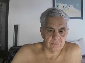 [06-03-21] max_2017 record private XXX show from Chaturbate