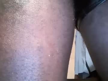 [25-02-21] sleazyblackpig cam video from Chaturbate