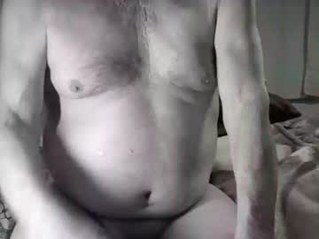 [12-04-21] chatoffmale60 record blowjob video from Chaturbate