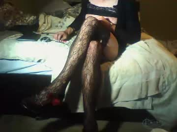 [25-06-19] sissyriann cam video from Chaturbate