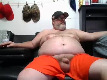 [22-05-21] oxstorm show with toys from Chaturbate.com