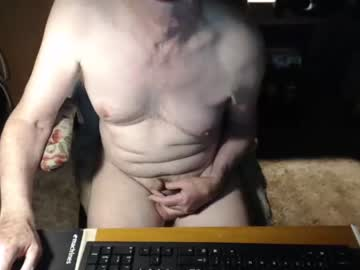 [07-03-21] mulldoonm private XXX video from Chaturbate.com