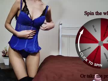 [16-03-21] naomi_moaning blowjob video from Chaturbate.com