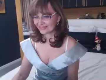 [23-01-19] angiegreen show with toys from Chaturbate.com