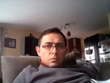 [17-12-20] vivince553 record public webcam