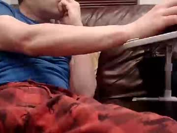 [16-12-19] chicagoguy133 record blowjob video from Chaturbate.com