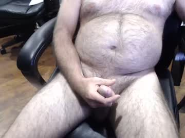 [27-03-19] greenguy69 chaturbate cam show