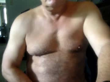 [15-09-19] jouxter99 record webcam video from Chaturbate.com
