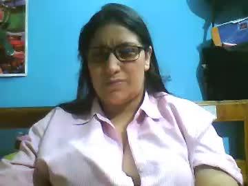 [20-08-20] kandy_sexx video