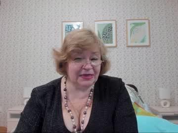 [20-02-21] rekelme1 record premium show video from Chaturbate.com
