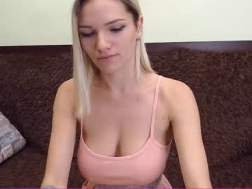 [13-08-20] amberjanej cam video from Chaturbate
