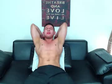 [24-08-19] christopher_w record video from Chaturbate