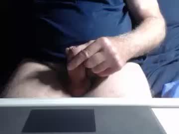 [21-08-18] boppla toying
