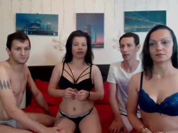 [29-06-19] 0hnaughtycouple record show with toys from Chaturbate