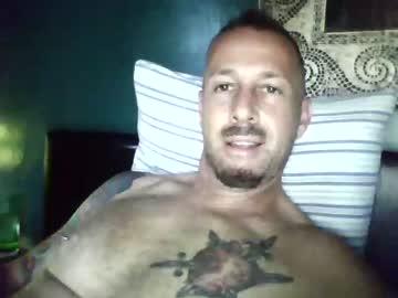 [27-11-20] hornyman6970 premium show video from Chaturbate