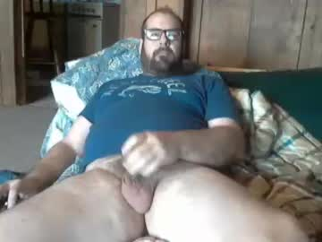[28-12-18] xxxhornydude76 video with toys from Chaturbate.com