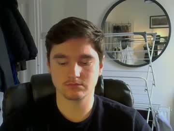 [08-03-21] chivalrousjames public webcam from Chaturbate
