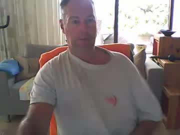 [21-08-18] primamatch cam show from Chaturbate