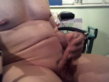 [24-10-20] att_sim show with toys from Chaturbate