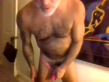 [11-08-20] hairyninked record private XXX show from Chaturbate.com